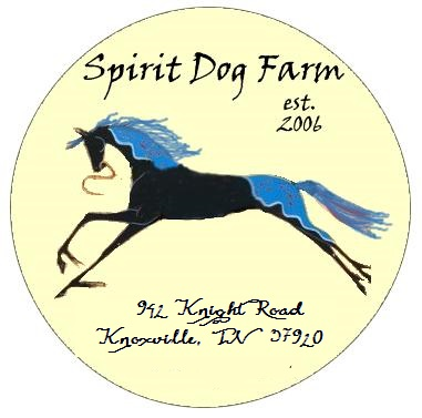 Spirit Dog Farm: Established 2006